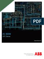 3BSE035983-600_en_AC_800M_6.0_OPC_Server.pdf