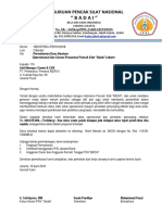 Surat Permohonan Sumbangan Dana CSR  Pertamina BADAI.docx