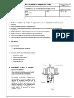 LAB 11 Servovalvulas Neumaticas y Transductor I P