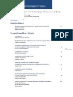Tranversal_Issue_4_GCanaguilhem.pdf