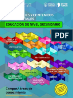aprendizajes y contenidos. Ministerio de Educación.pdf
