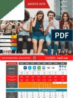 HV- Producto Postpago Móvil para Agosto.pdf