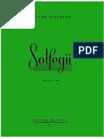 SOLFEGII IUSCEANU - AN 1.pdf