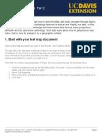 modelo de GUIA ARC MAP.pdf