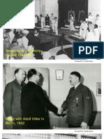 Super rare pictures.pdf