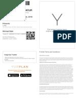 Tickets_1531892.pdf