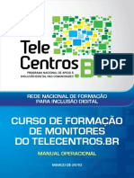 Telecentros.BR - Manual Operacional.pdf