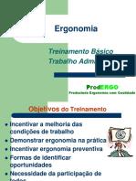 TreinamentoBásicoADM.ppt