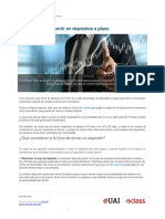 Consejos Para Invertir en Depositos a Plazo-59b93b0d2a223