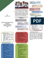 Leaflet Tumbang AUS