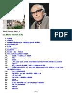 64041977-Allah-Dostu-Derki-2.pdf