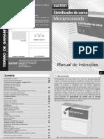 Manual_Eletrificador_de_cerca.pdf