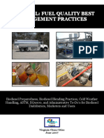 Fuel_Quality_BMP_FINAL.pdf