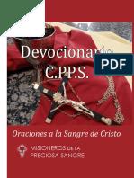 devocionario_.pdf