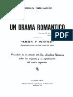 un-drama-romantico-amor-y-virtud.pdf