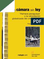 LA CAMARA SIN LEY.pdf
