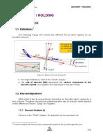 DESCENT & HOLDING.pdf