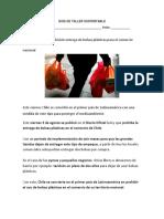 GUÍA DE TALLER SUSTENTABLE.docx