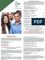 ESL-Web-BrochureSummer(3-9-18).pdf
