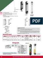 32b    LLG-3,5.pdf