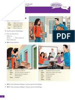 7-12, 79 - 81, 95 - 96, 119 - 121, 135 - 137 STUDENTS BOOKS