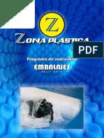 Catalogo Embalajes 2015