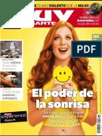 Revista Muy Interesante - 385 - Junio 2013