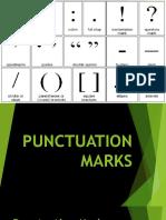 english9-punctuationmarks-160724020249