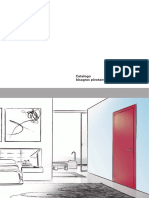 Bisagras para aluminio.pdf