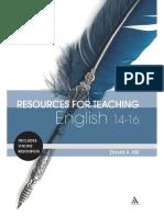5.Hill_david_resources_for_teaching_english_14_16.pdf