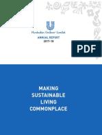 hul-annual-report-2017-18_tcm1255-523195_en
