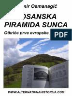 Semir Osmanagic - Bosanska Piramida Sunca.pdf