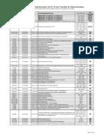 pruefungsplan-wise2015-16.pdf