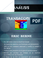analisistransaccional-111203172602-phpapp01