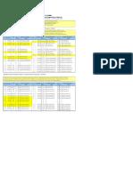 Binus Financial Analyst Academy CFA Program Level 1 Semester 2 Batch 34 2018 V4b