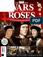 Wars of the Roses - 2018-04-01.pdf