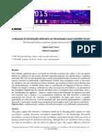 A máquina de exploração mercantil da privacidade e suas conexões sociais.pdf