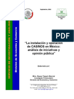 casinos-mexico.pdf