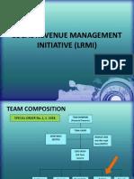 BPLS Survey Presentation LMP Agoo La Union Jan 26 2018.pptx