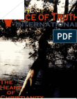 The Voice of Truth International, Volume 49