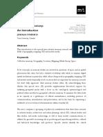 Geospatial_Memory_An_Introduction (1).pdf
