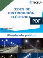 Alumbrado público.pdf
