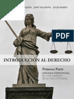 Manual de Derecho (70)
