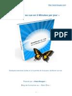 Guide-bonne-vue.pdf