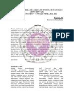 Artikel_20405509.pdf