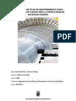 PfC Mantenimiento turbina Bartolomé.pdf