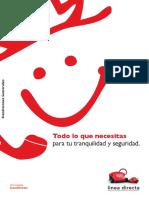 poliza_seguro_de_automoviles_condiciones_generales.pdf