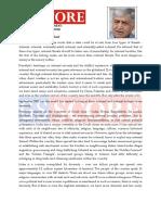 Internal Security Management.pdf