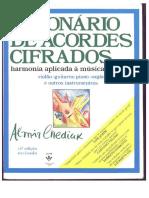 dicionriodeacordescifrados-almirchediak-140826185017-phpapp01.pdf