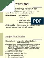 farmasi_rs_slide_obat_sitostatika.pdf